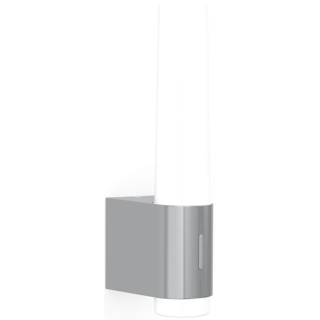 Nordlux LED Wandleuchte »HELVA«, LED-Modul, 5 Jahre Garantie auf die LED