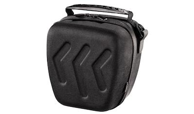Hama Kameratasche Hardcase Arrow, 110 Colt, Schwarz kaufen