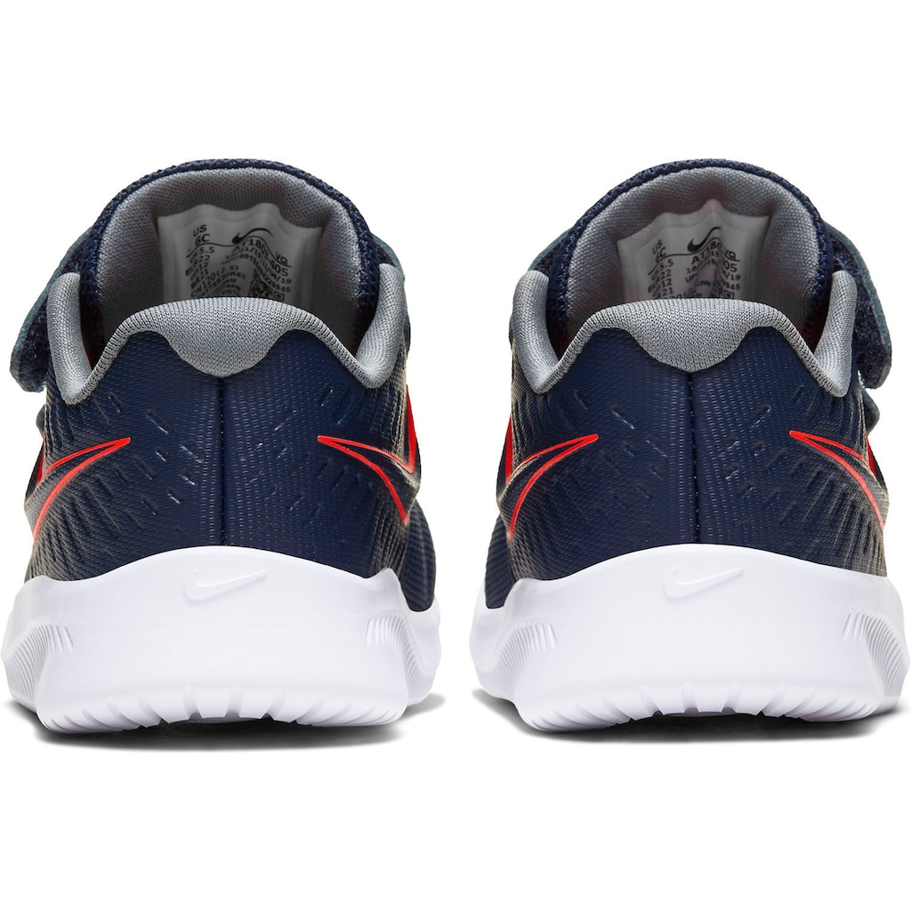 Nike Laufschuh »STAR RUNNER 2«