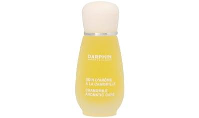 Darphin Gesichtsöl kaufen