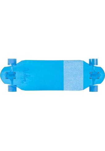Volten Longboard »Freeride Ice Blue« kaufen