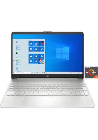 HP Notebook »15s-eq2208ng«, (1000 GB SSD) kaufen