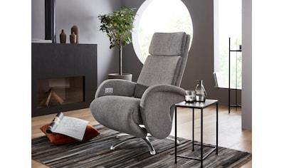 W.SCHILLIG Relaxsessel »jupiter« kaufen