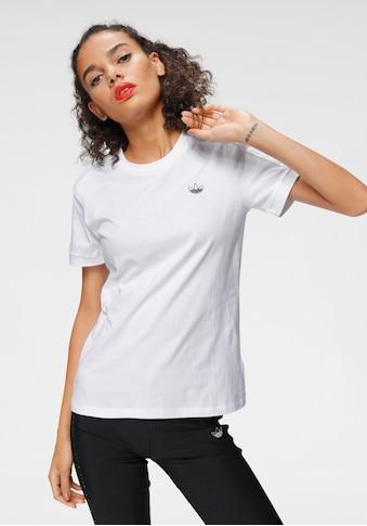 adidas Originals T - Shirt kaufen