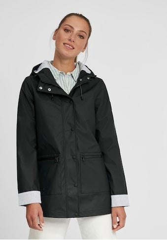 OXMO Regenjacke »Becky« kaufen