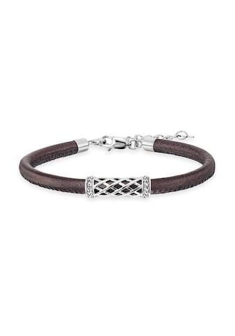 CAÏ Armband kaufen