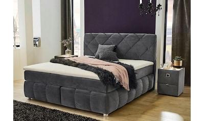 Schlafzimmermöbel - Möbel für das Schlafzimmer