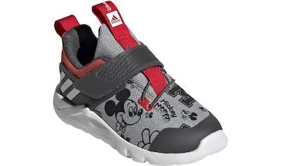 adidas Performance Sneaker »RAPIDAFLEX MICKEY« kaufen