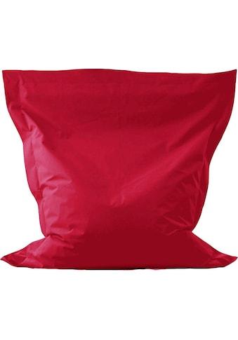 Kayoom Sitzsack »Idle Time« kaufen