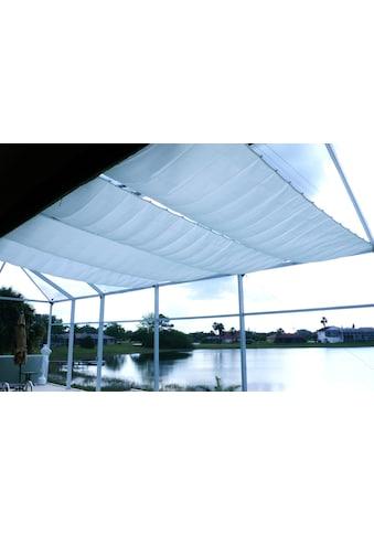 Floracord Sonnensegel »Innenbeschattung«, BxT: 330x200 cm, 1 Bahn kaufen