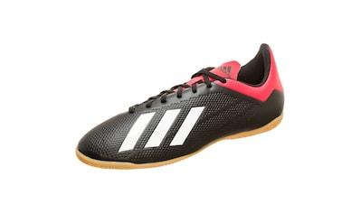 adidas Performance Fußballschuh »X 18.4« kaufen
