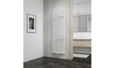Schulte Badheizkörper »Basel«, 160 x 58 cm kaufen