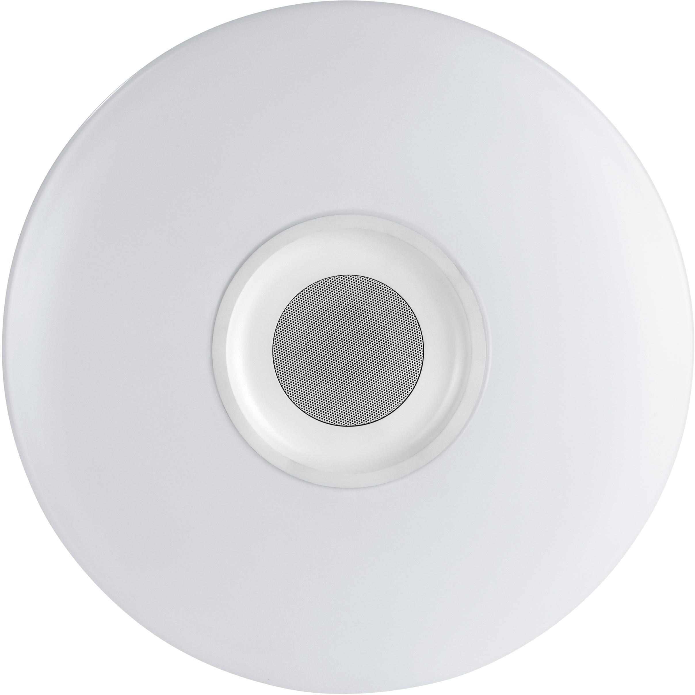EASYmaxx LED Deckenleuchte