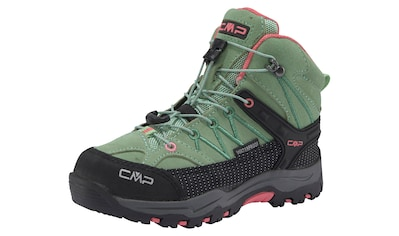 CMP Outdoorschuh »RIGEL MID Waterproof« kaufen