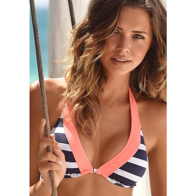 KangaROOS Bügel-Bikini-Top »Anita«