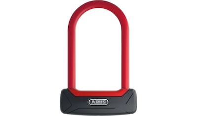 ABUS Bügelschloss »640/135HB150«, (4 tlg.) kaufen