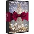 MAYBELLINE NEW YORK Adventskalender (24-tlg.)