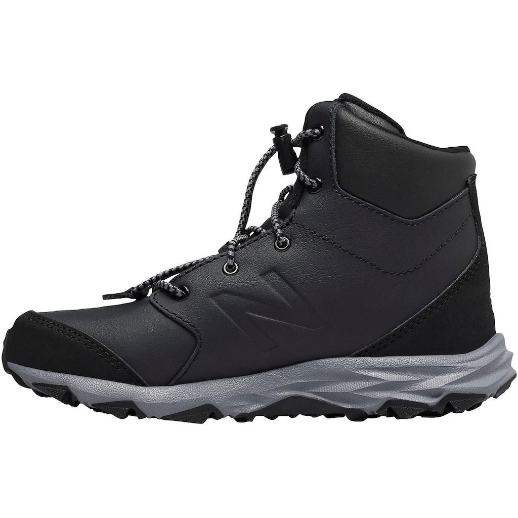 New Balance Sneaker »KH 800«