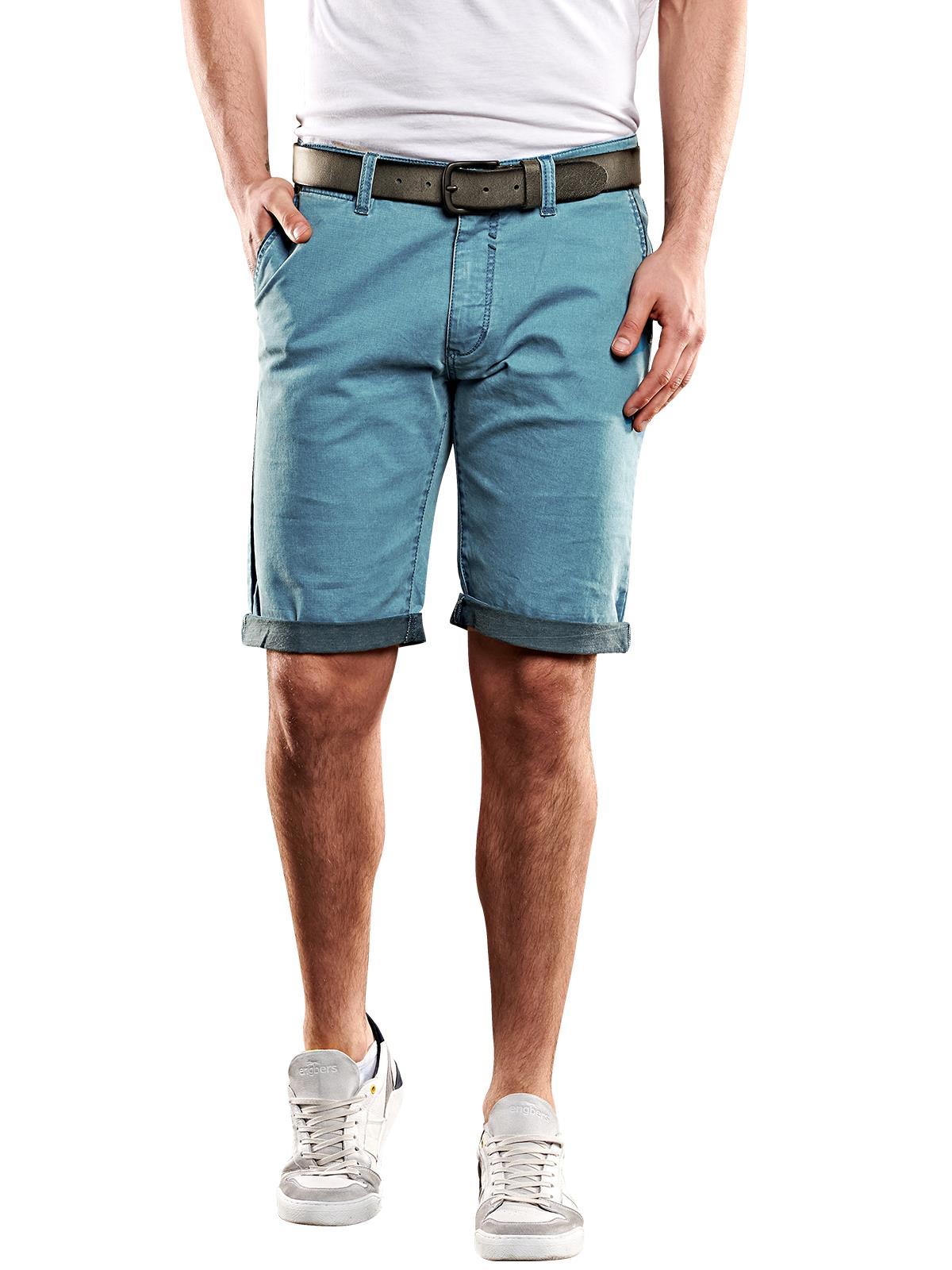 engbers Shorts 5 Pocket Preisvergleich