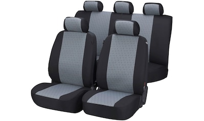 WALSER Set: Autositzbezug »Positano « kaufen