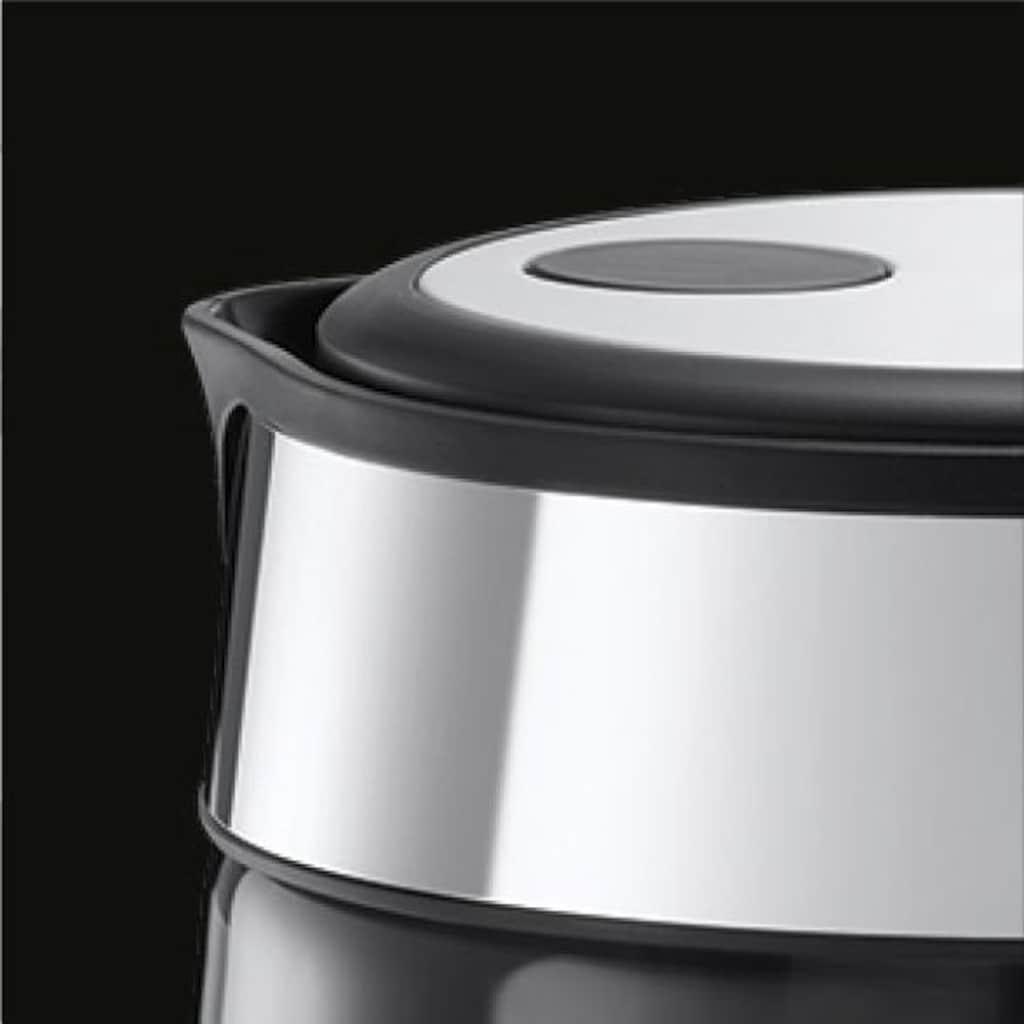 RUSSELL HOBBS Wasserkocher »23830-70«, 1,7 l, 2200 W