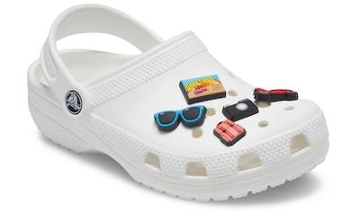 Crocs Schuhanstecker »Jibbitz™ Road Trip«, (Set, 5 tlg.) kaufen