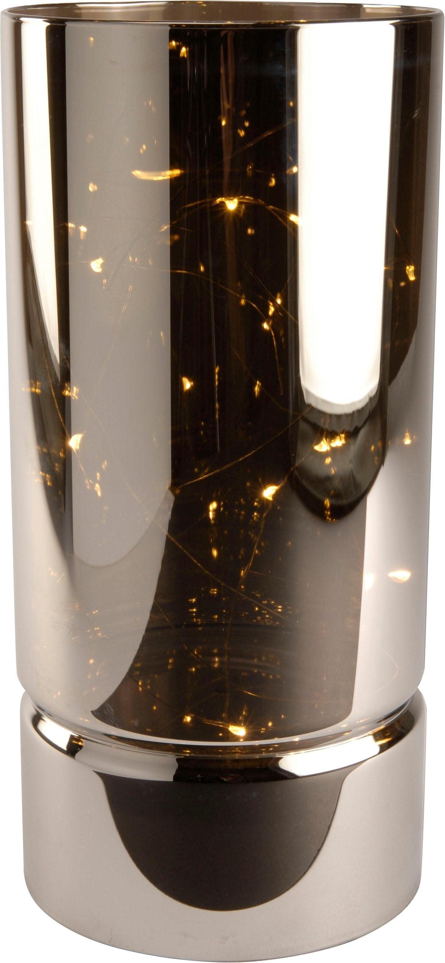 Laterne Wohnen/Accessoires & Leuchten/Wohnaccessoires/Kerzen & Laternen/Kerzenhalter