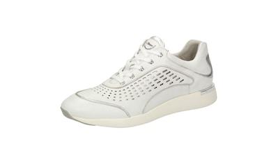 SIOUX Sneaker »Malosika - 704« kaufen
