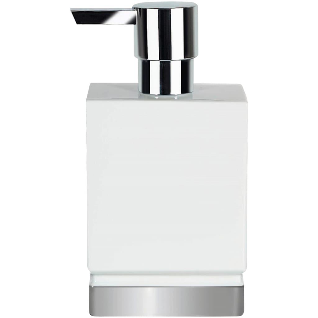 spirella Seifenspender »Roma«, 300 ml