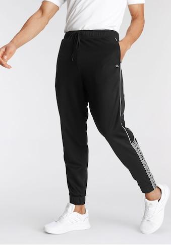 Calvin Klein Performance Sweathose kaufen
