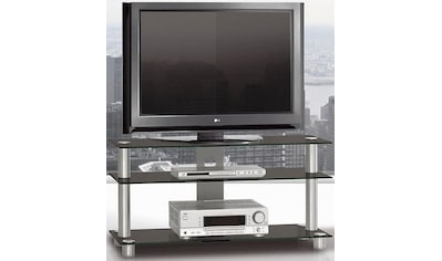 JUST by Spectral TV-Rack »just-racks TV1053«, Breite 105 cm kaufen