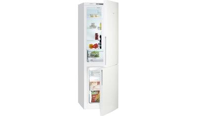Siemens Kühlschrank Outlet : Kühlschränke online auf rechnung raten kaufen baur