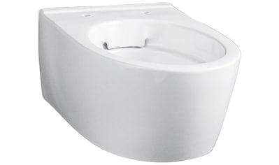 GEBERIT Wand - WC »iCon«, Rimfree kaufen