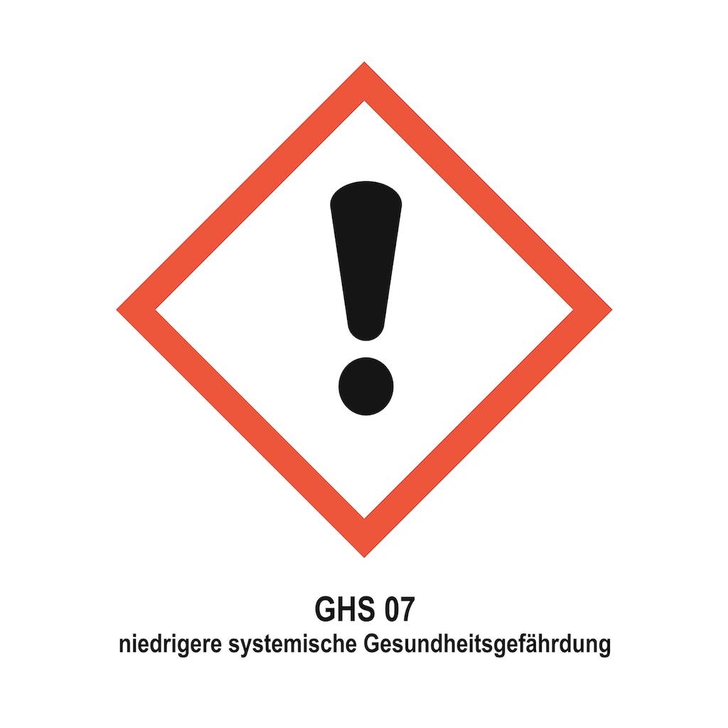 Arexons Glasreiniger »Wizzy PKW-Scheibenreinigung«, (Packung, 15 St.)