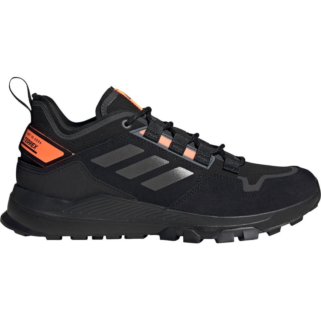 adidas TERREX Sneaker »HIKSTER LOW«