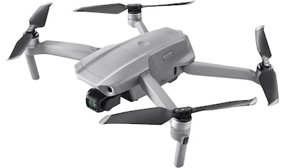 dji »Mavic Air 2« Drohne (4K Ultra HD) kaufen