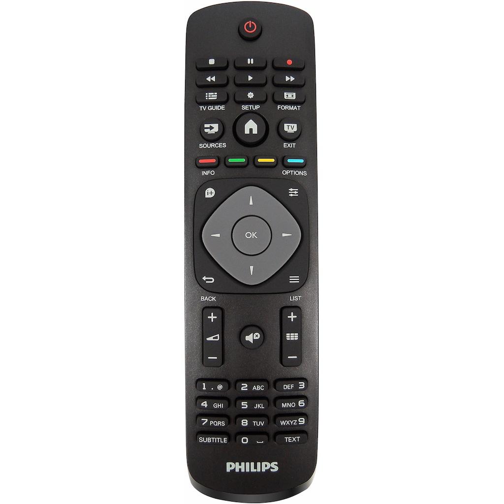 "Philips LED-Fernseher »43PFS5505«, 108 cm/43 "", Full HD"