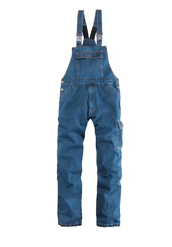 B.R.D.S. Workwear Jeans - Latzhose 2er - Set kaufen