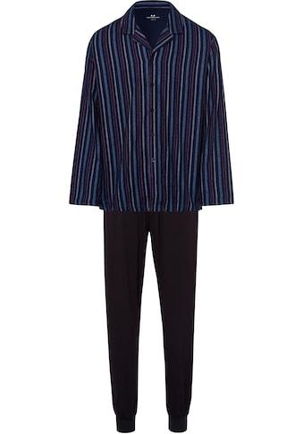 GÖTZBURG Pyjama kaufen