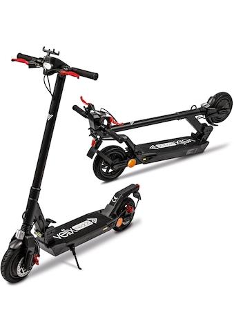 velix E-Scooter »E-Kick 20, V. 2021«, 20 km/h, 40 km kaufen