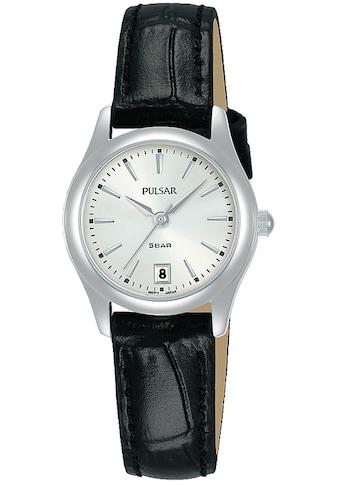 Pulsar Quarzuhr »PH7537X1« kaufen