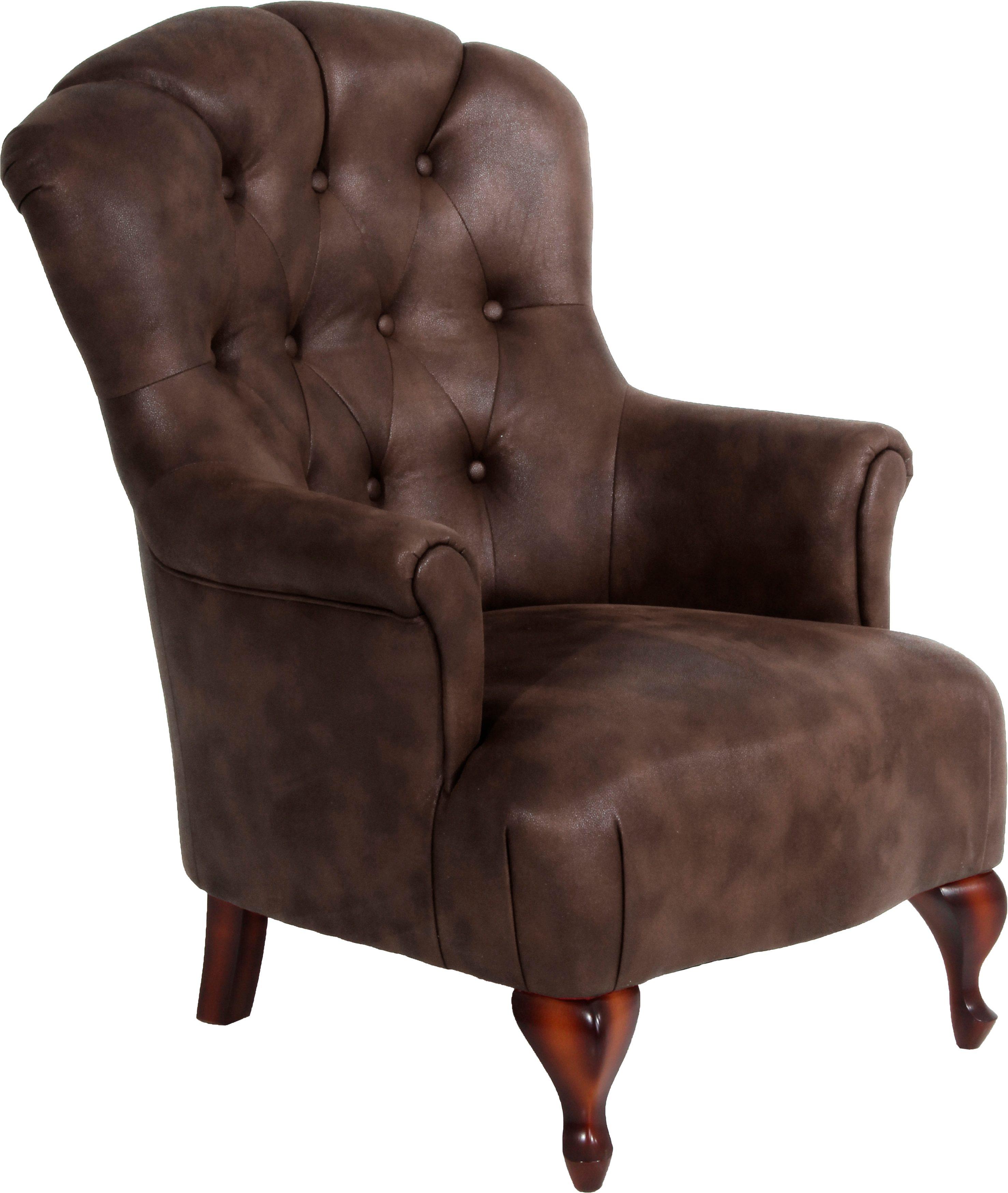 40 Leinen Chesterfield Sessel Online Kaufen Möbel Suchmaschine