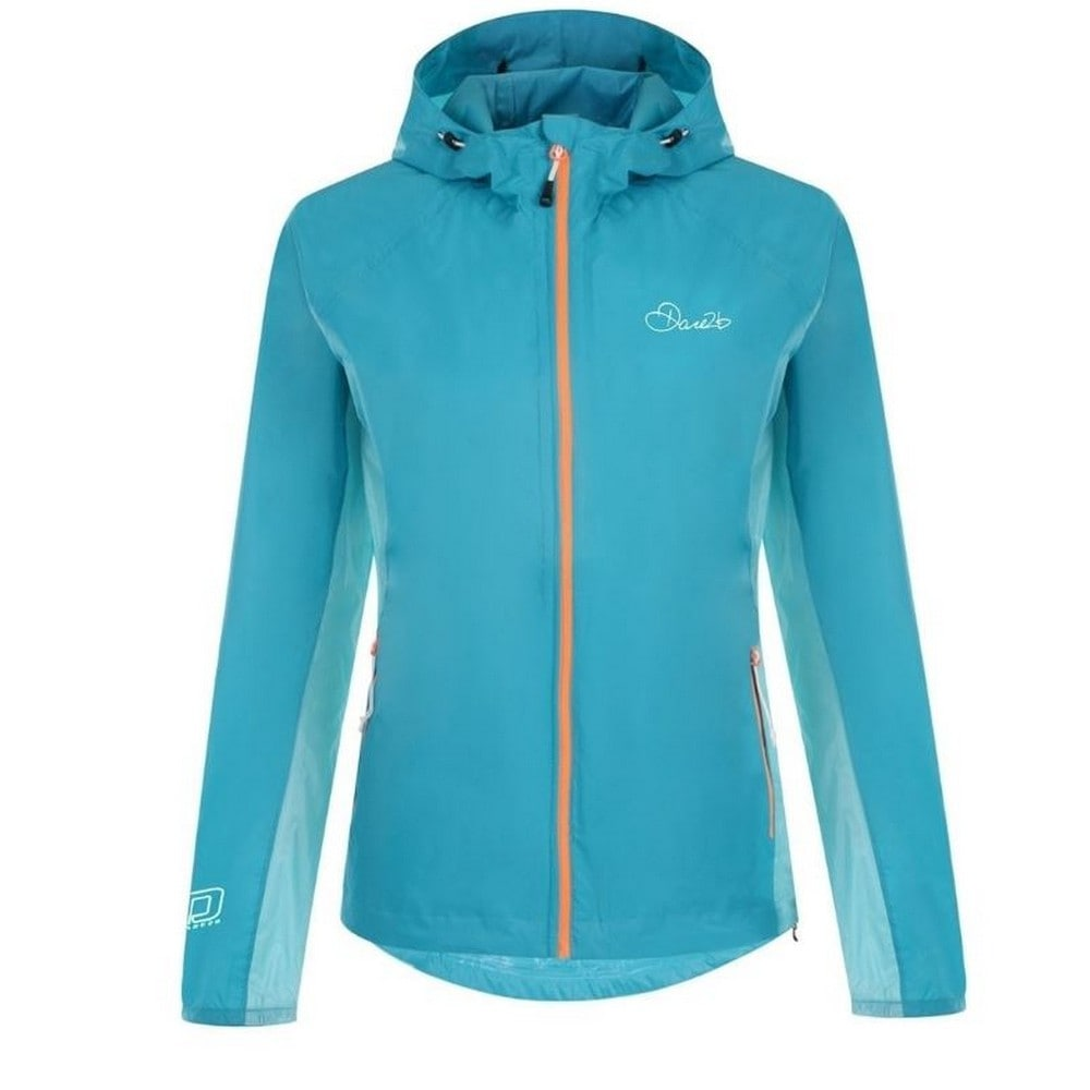 Dare2b Outdoorjacke Damen Opacus Jacke