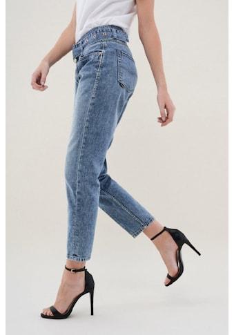 Salsa Jeans »Daughter jeans« kaufen