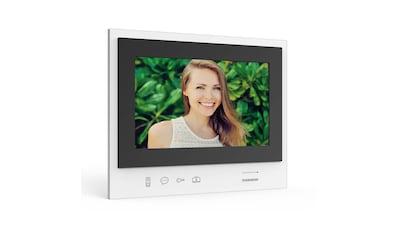 Avidsen Zusatzmonitor für Videosprechanlage »THOMSON Monitor Smart Bracket II« kaufen