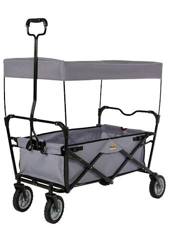 Pinolino® Bollerwagen »Paco« kaufen