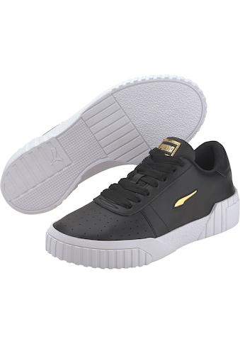 PUMA Sneaker »Cali Twist Wn's« kaufen