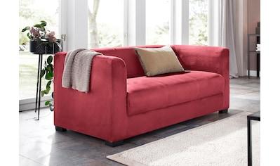 Home affaire 3 - Sitzer »Braden« kaufen