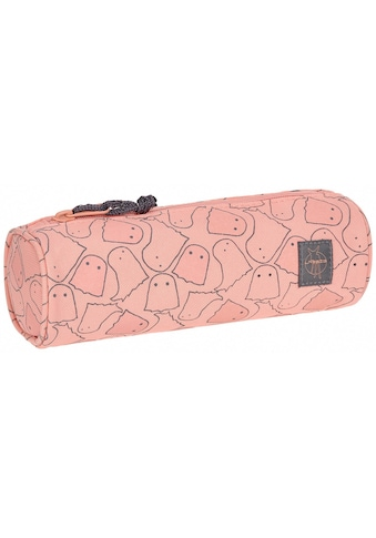 "Lässig Federtasche ""4Kids School Pencil Case, Spooky Peach"" kaufen"