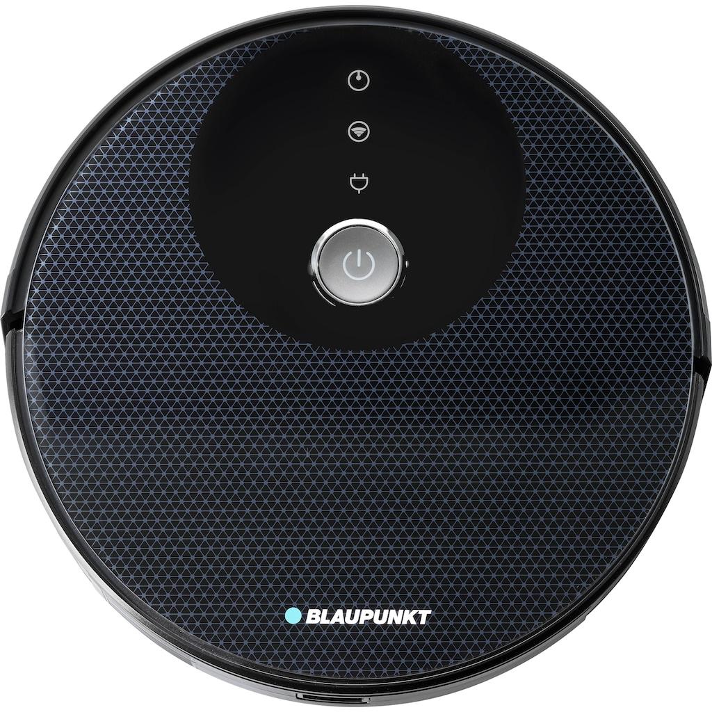 Blaupunkt Saugroboter »Bluebot Xboost«